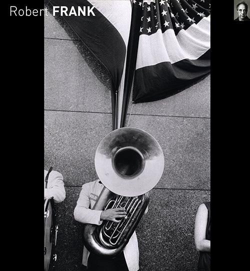 014-Robert-FRANK