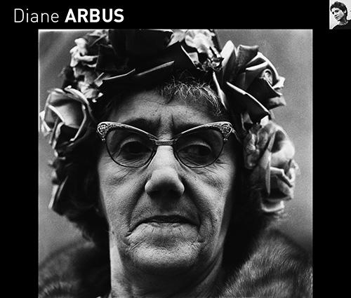014-Diane-ARBUS