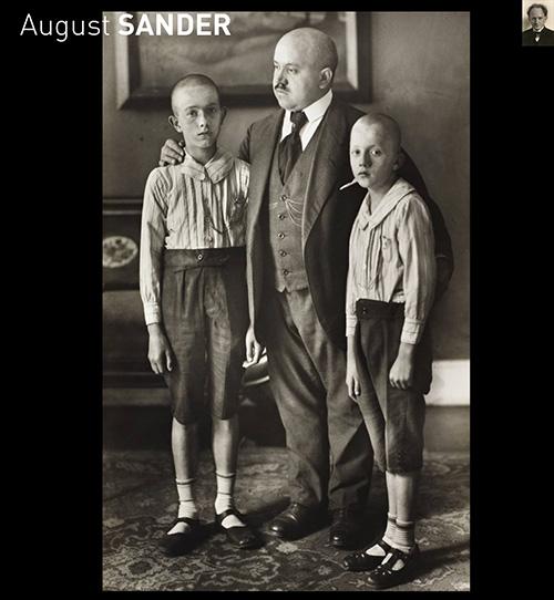 016-August-SANDER