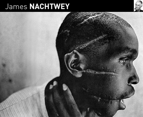 017-James-NACHTWEY