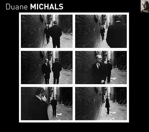 018-Duane-MICHALS