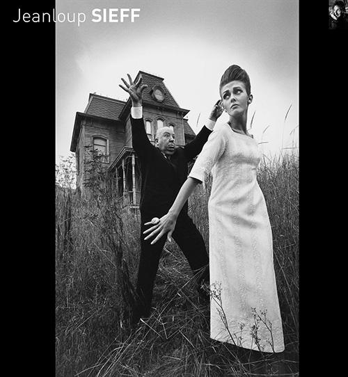 019-Jeanloup-SIEFF